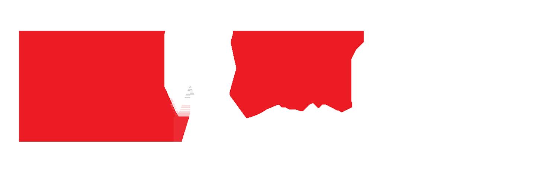 raybet下载地址JMmart部件有限公司